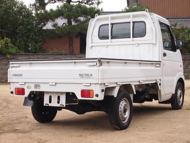 4WD エアコン パワステ 5速ミッション 軽自動車 660(12枚目)