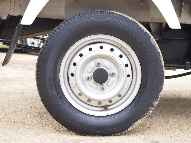 「マツダ」「スクラムトラック」「トラック」「徳島県」の中古車21