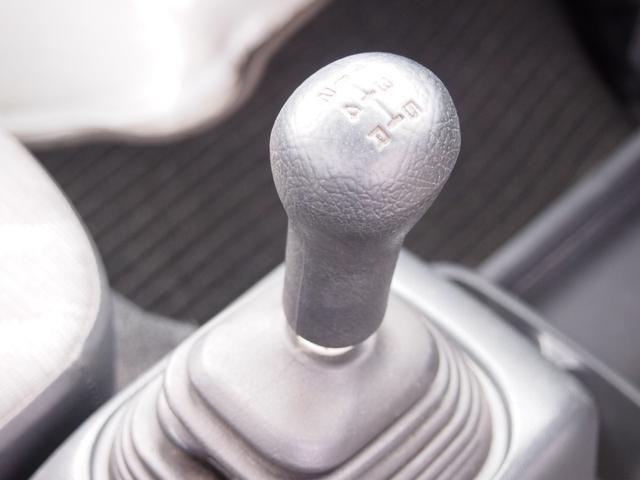 「マツダ」「スクラムトラック」「トラック」「徳島県」の中古車34