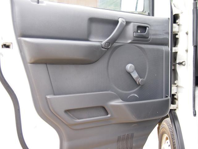 「マツダ」「スクラムトラック」「トラック」「徳島県」の中古車47
