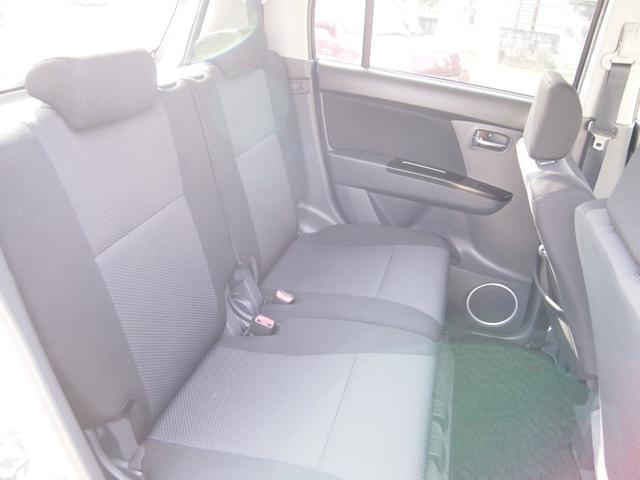 「スズキ」「ワゴンRスティングレー」「コンパクトカー」「徳島県」の中古車33