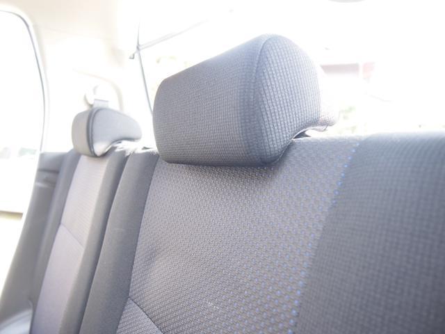 「スズキ」「ワゴンRスティングレー」「コンパクトカー」「徳島県」の中古車45
