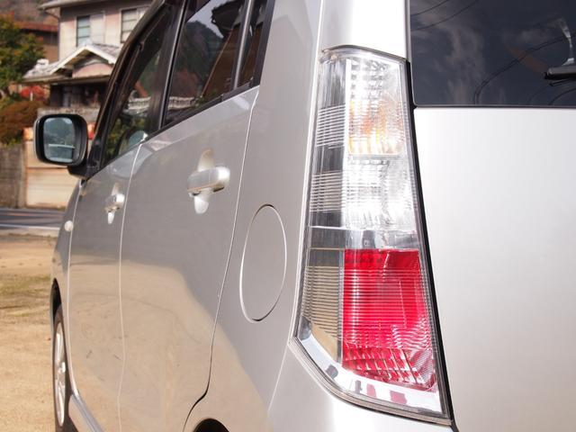 「スズキ」「ワゴンRスティングレー」「コンパクトカー」「徳島県」の中古車56