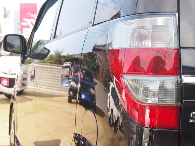 「ホンダ」「ゼストスパーク」「コンパクトカー」「徳島県」の中古車13