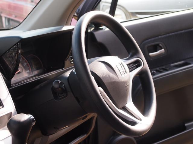 「ホンダ」「ゼストスパーク」「コンパクトカー」「徳島県」の中古車49