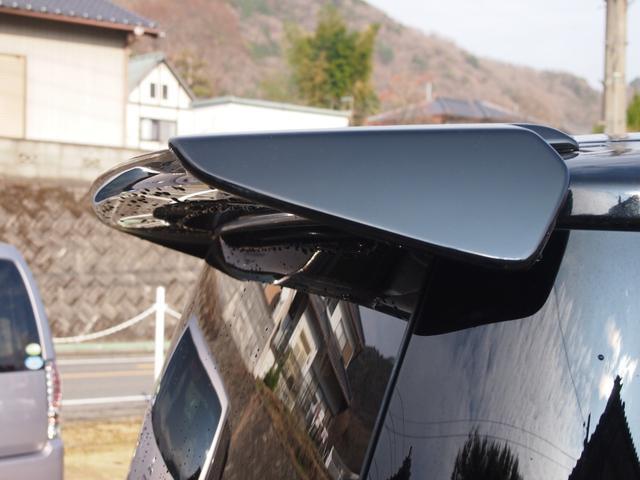 「ホンダ」「ゼストスパーク」「コンパクトカー」「徳島県」の中古車55