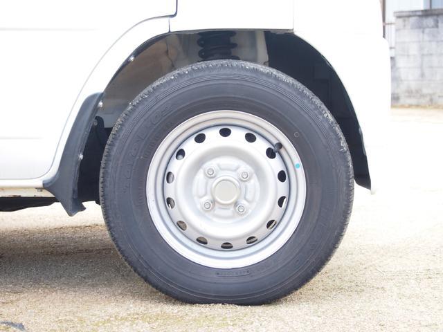 「日産」「クリッパートラック」「トラック」「徳島県」の中古車13