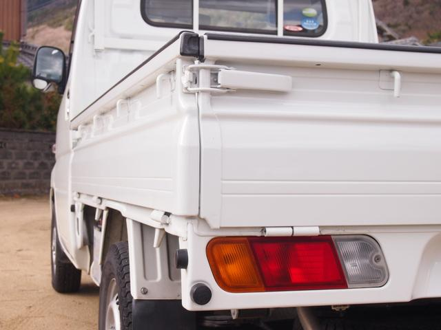 「日産」「クリッパートラック」「トラック」「徳島県」の中古車16