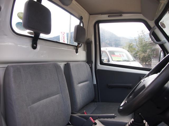 「日産」「クリッパートラック」「トラック」「徳島県」の中古車23