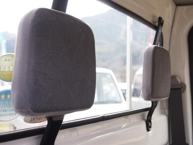 「日産」「クリッパートラック」「トラック」「徳島県」の中古車24