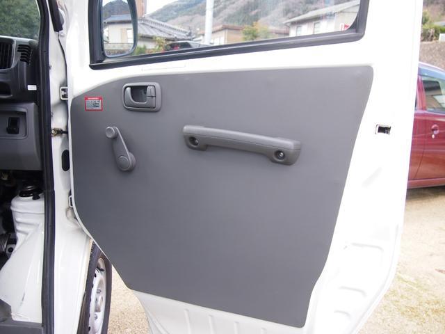 「日産」「クリッパートラック」「トラック」「徳島県」の中古車26