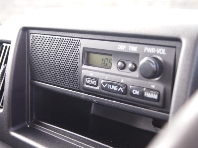 「日産」「クリッパートラック」「トラック」「徳島県」の中古車35