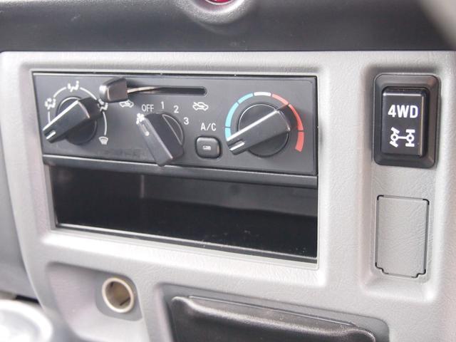 「日産」「クリッパートラック」「トラック」「徳島県」の中古車36