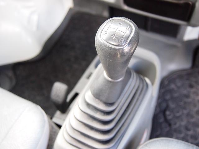 「日産」「クリッパートラック」「トラック」「徳島県」の中古車38