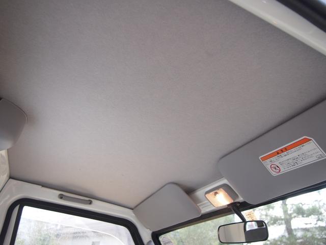 「日産」「クリッパートラック」「トラック」「徳島県」の中古車41