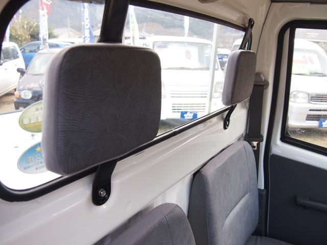 「日産」「クリッパートラック」「トラック」「徳島県」の中古車42