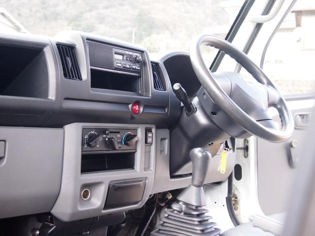 「日産」「クリッパートラック」「トラック」「徳島県」の中古車46