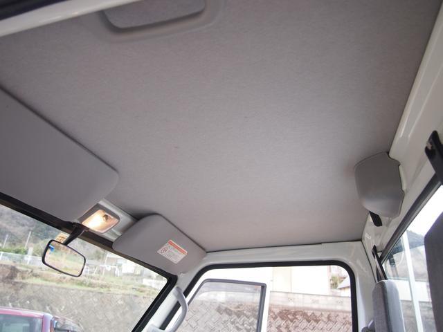 「日産」「クリッパートラック」「トラック」「徳島県」の中古車49