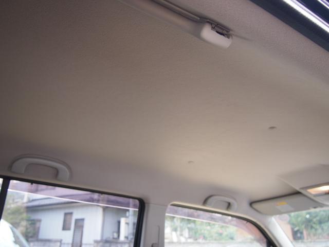 「スズキ」「ワゴンRスティングレー」「コンパクトカー」「徳島県」の中古車64