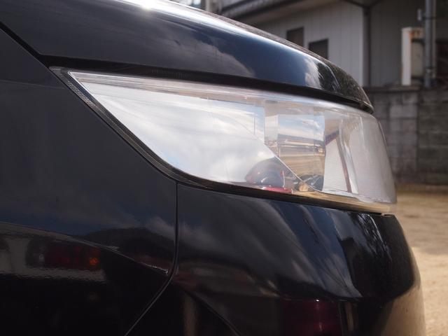 「スズキ」「ワゴンRスティングレー」「コンパクトカー」「徳島県」の中古車68