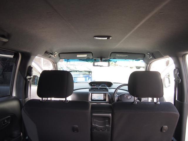 「トヨタ」「bB」「ミニバン・ワンボックス」「徳島県」の中古車37