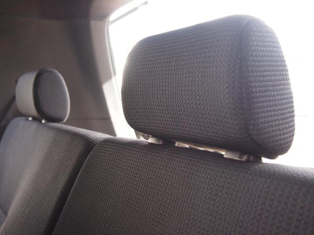 「トヨタ」「bB」「ミニバン・ワンボックス」「徳島県」の中古車46