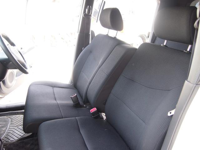 「トヨタ」「bB」「ミニバン・ワンボックス」「徳島県」の中古車49