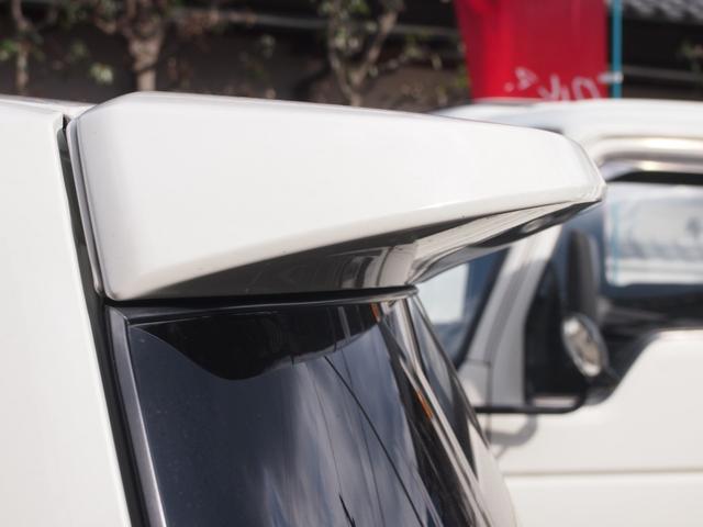 「トヨタ」「bB」「ミニバン・ワンボックス」「徳島県」の中古車59