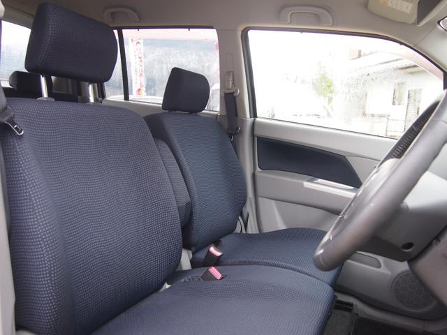 「スズキ」「ワゴンR」「コンパクトカー」「徳島県」の中古車17