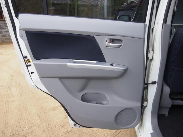 「スズキ」「ワゴンR」「コンパクトカー」「徳島県」の中古車40