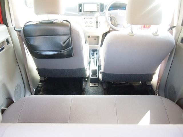 「ダイハツ」「ミライース」「軽自動車」「徳島県」の中古車39
