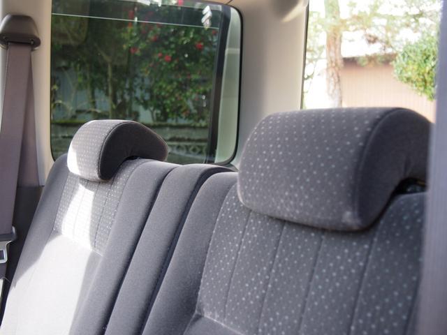 「ダイハツ」「アトレーワゴン」「コンパクトカー」「徳島県」の中古車45