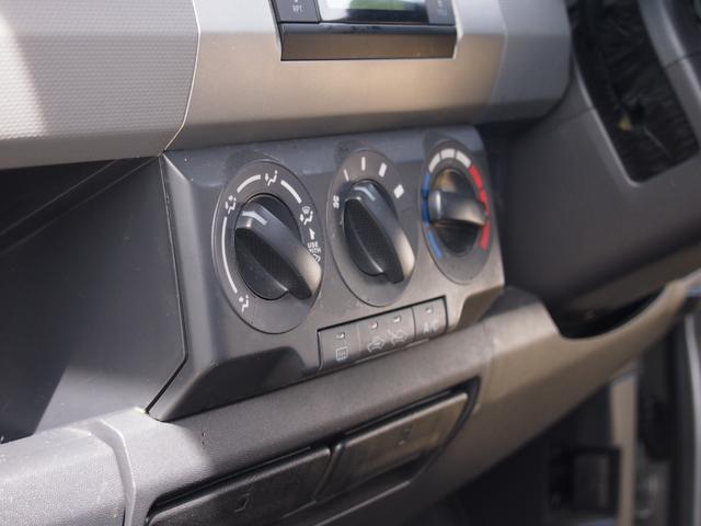 「スズキ」「ワゴンR」「コンパクトカー」「徳島県」の中古車49