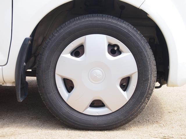 「三菱」「eKワゴン」「コンパクトカー」「徳島県」の中古車16