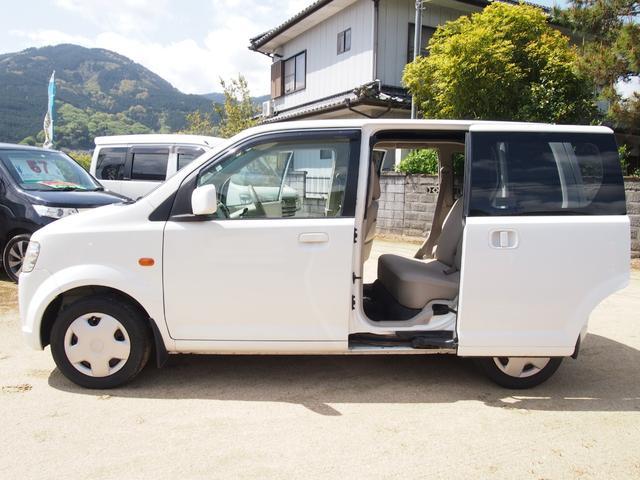「三菱」「eKワゴン」「コンパクトカー」「徳島県」の中古車45