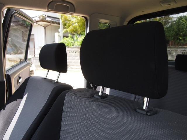 「スズキ」「ワゴンR」「コンパクトカー」「徳島県」の中古車52