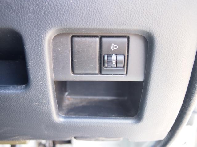 「スズキ」「キャリイトラック」「トラック」「徳島県」の中古車32