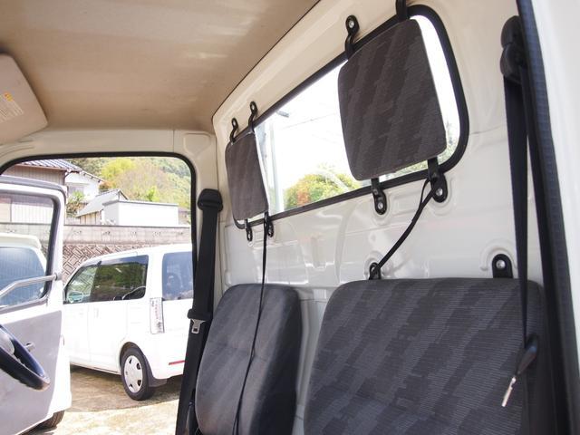 「スズキ」「キャリイトラック」「トラック」「徳島県」の中古車40