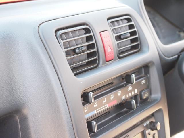 「スズキ」「キャリイトラック」「トラック」「徳島県」の中古車43
