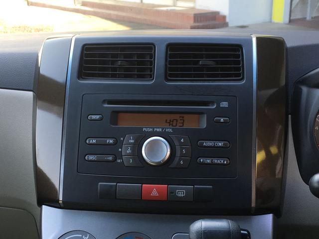 ダイハツ ミラ Xリミテッド キーレス CD 電格ミラー プライバシーガラス