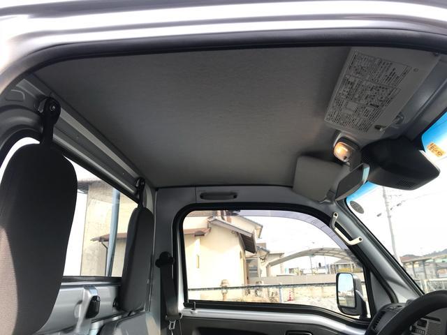 「ダイハツ」「ハイゼットトラック」「トラック」「香川県」の中古車18