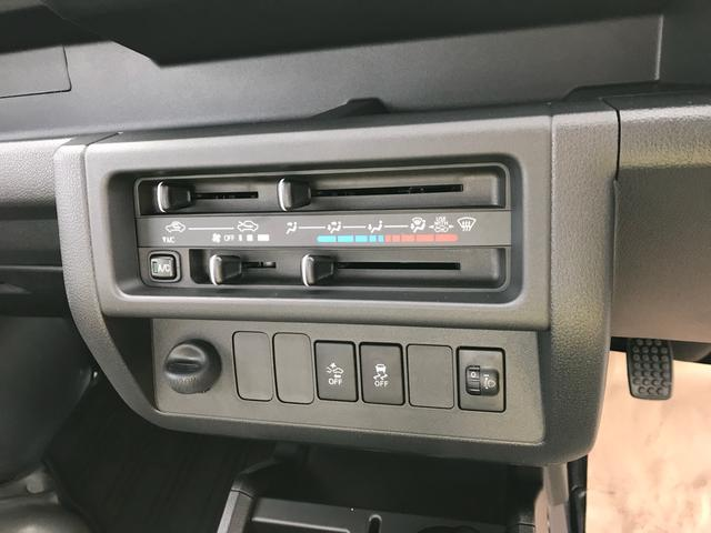 「ダイハツ」「ハイゼットトラック」「トラック」「香川県」の中古車21