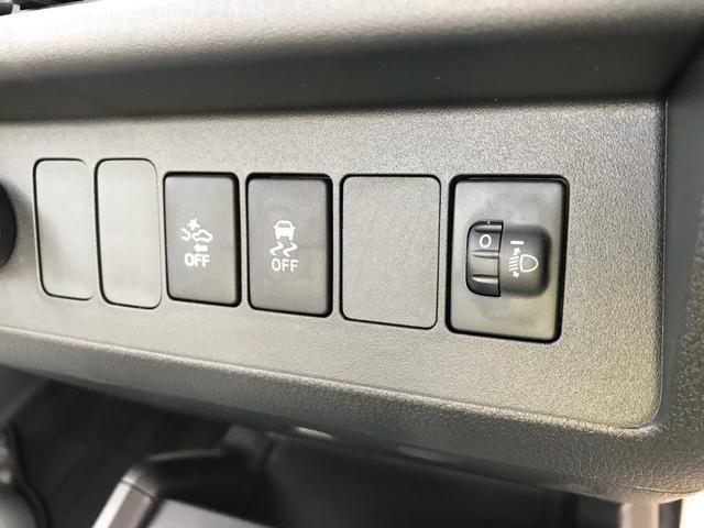 【アフターメンテナンス】各種定期点検メニューやオイル交換専用機械も用意し万全の状態を整えています。ご購入後もご安心ください。