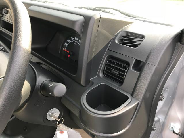 「ダイハツ」「ハイゼットトラック」「トラック」「香川県」の中古車27