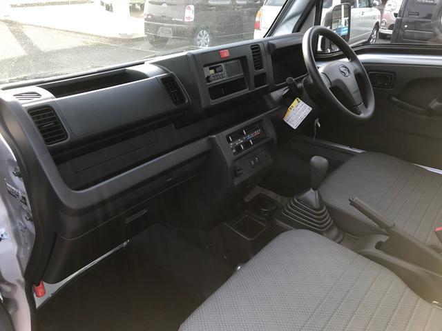 「ダイハツ」「ハイゼットトラック」「トラック」「香川県」の中古車29