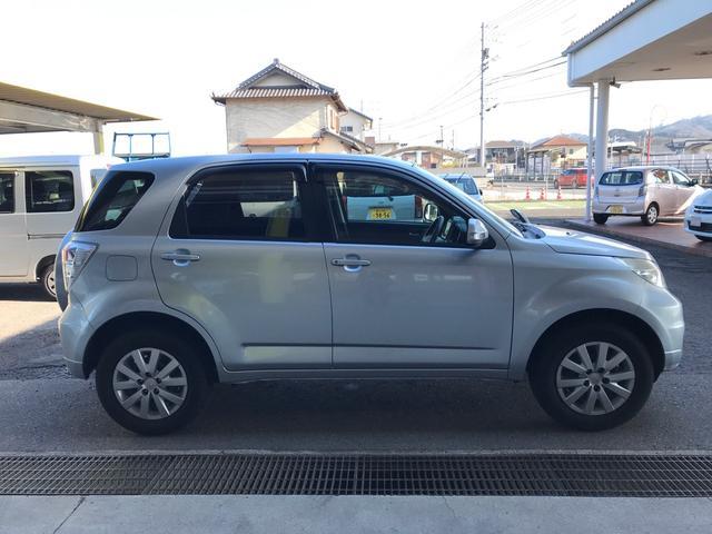 「ダイハツ」「ビーゴ」「SUV・クロカン」「香川県」の中古車4