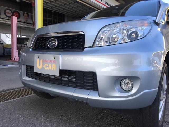 「ダイハツ」「ビーゴ」「SUV・クロカン」「香川県」の中古車9