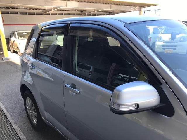 「ダイハツ」「ビーゴ」「SUV・クロカン」「香川県」の中古車12