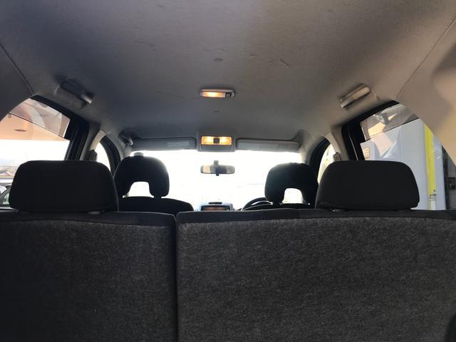 「ダイハツ」「ビーゴ」「SUV・クロカン」「香川県」の中古車21