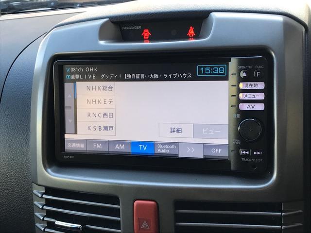 「ダイハツ」「ビーゴ」「SUV・クロカン」「香川県」の中古車37